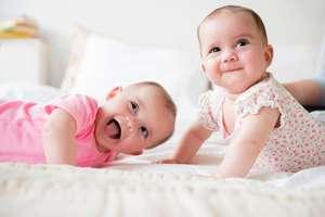 资讯三个月婴儿平均身高体重